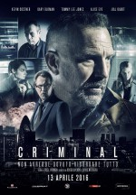 Criminal_PosterData_Def