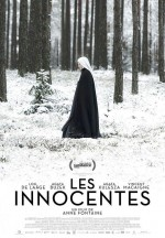 Les_innocentes-237965135-large