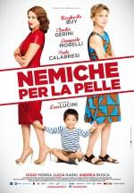 Nemiche_per_la_Pelle