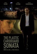 The Plastic Cardboard Sonata