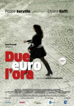 manifesto due euro